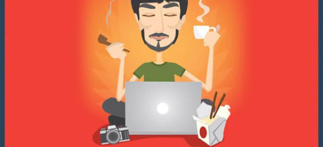 Как заработать деньги в Интернете без вложений — 5 проверенных способов для новичков + наглядные примеры