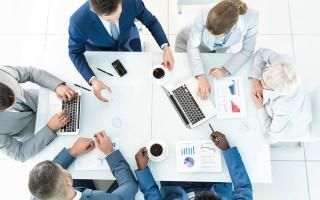 Основы управление инвестициями: этапы, цели и задачи