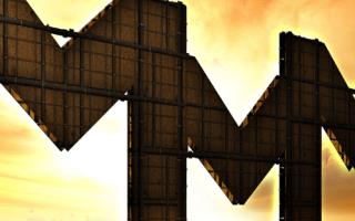 Финансовая пирамида — что это такое, признаки, принцип и суть работы, список финансовых пирамид и схемы