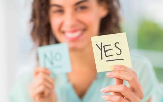 Как работать с сомнениями клиентов, причины сомнений и как их выявить