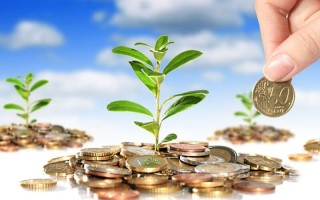 Что такое пролонгация вклада: условия, инструкция и ТОП-3 банка с услугой пролонгации
