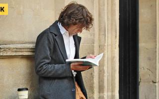 Что такое финансовая грамотность — основы и 5 способов повышения финансовой грамотности