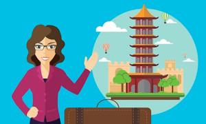 Как быстро начать оптовый бизнес с Китаем с нуля