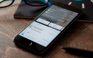 Как перевести деньги с карты на карту ВТБ через телефон?