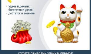 Как привлечь удачу и деньги — 7 простых секретов богатства для тех, кто хочет обрести финансовую свободу!