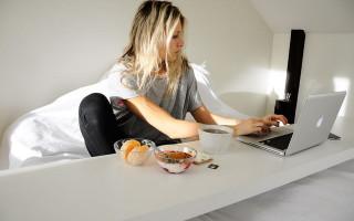 Бизнес для женщин — 40 бизнес-идей для женщины с минимальными вложениями
