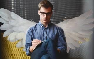 Кто такие бизнес-ангелы — список ТОП-10 бизнес-ангелов в России, инструкция, как их найти и привлечь