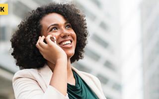 Как договориться о встрече с клиентом — пошаговая инструкция