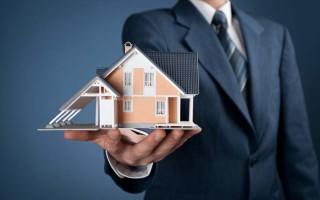 Бизнес-план агентства недвижимости с расчетами – с чего начать, как открыть