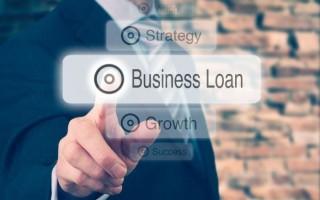 Что такое лизинг простыми словами — его виды, условия получения и отличия от кредита