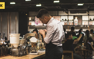 Чем можно привлечь клиентов в кафе: пошаговая инструкция, идеи акций для привлечения посетителей