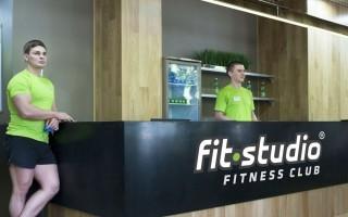 FitStudio – особенности приобретения франшизы, описание