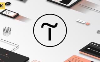 Как создать сайт на Тильде: особенности конструктора, его плюсы и минусы, подключение домена и аналитики