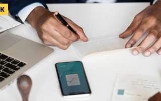 Что такое расчетный счет, как его открыть для ИП и ООО