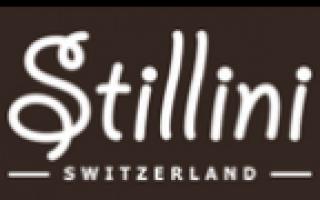 Stillini – особенности, условия покупки франшизы, отзывы