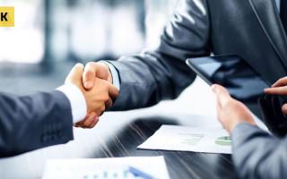 Что такое B2G продажи — особенности сектора, инструменты и товары