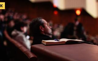 Что такое целевая аудитория (ЦА) и как ее определить: примеры и методы