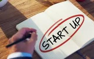 Как найти инвестора для открытия бизнеса с нуля и для стартапа — пошаговая инструкция