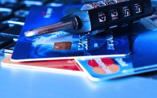 Как вернуть деньги переведенные на карту мошенника?