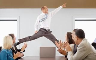 Что такое активные продажи: суть, способы, этапы и техники